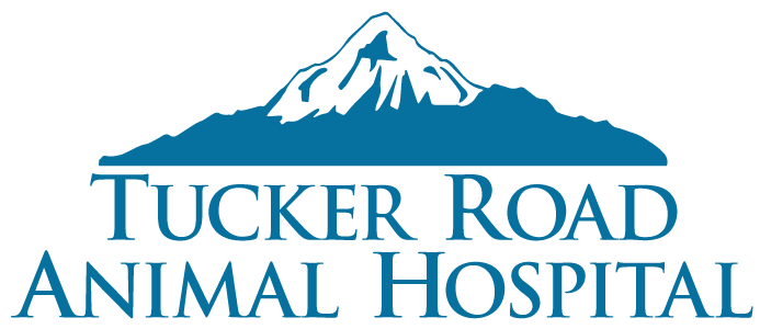 Tucker Road Animal Hospital