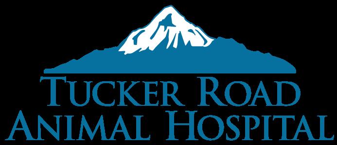 Tucker Road Animal Hospital
